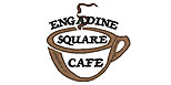 Engadine Cafe