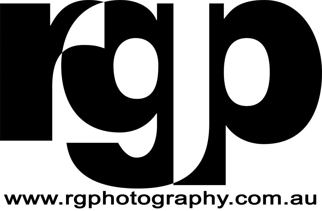 RGP Photography